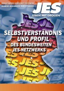thumbnail of JES-Profil_v4.0-web