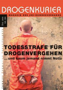thumbnail of drogenkurier_4_2015