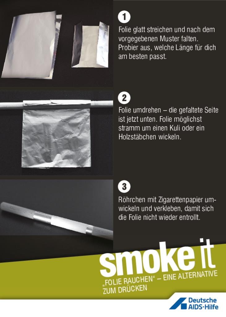 thumbnail of _smokeit_pk_front