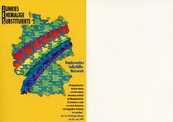 thumbnail of 1995-Junkies-Ehemalige-Substituierte-PDF