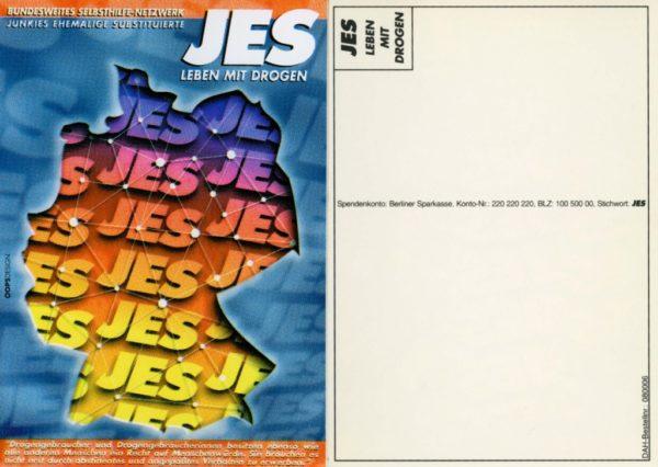 thumbnail of 1999-JES-Bundesweites-Selbsthilfenetzwerk-Klebepostkarte-PDF