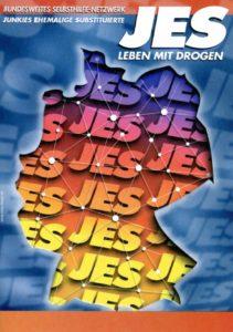 thumbnail of 2001-JES-Leben-mit-Drogen-Selbstdarstellung-Faltblatt