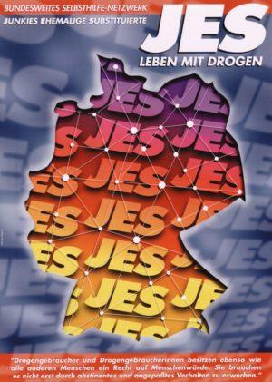 thumbnail of 2002-JES-Leben-mit-Drogen-D-pdf-klein
