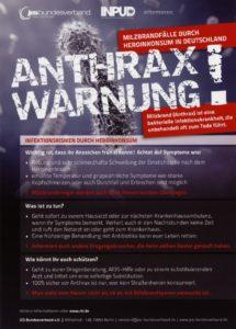 thumbnail of 2012-Anthrax-Warnung-D-PDF