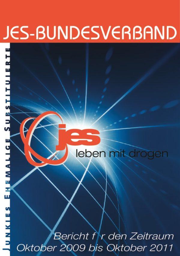 thumbnail of JES-TAT-2011-internet