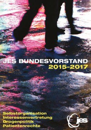 thumbnail of JES_Bundesvorstand_2017_Taetigkeitsbericht