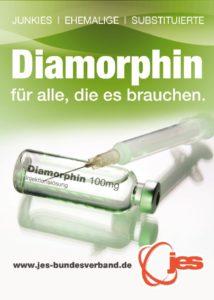 thumbnail of aufkleber_diamorphin_final