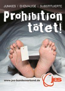 thumbnail of aufkleber_prohibition_final