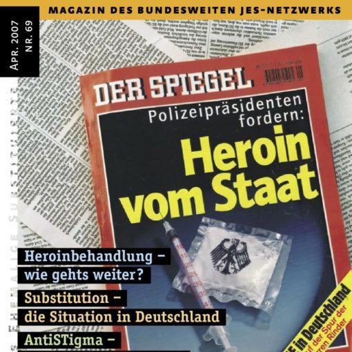 thumbnail of 2007_04_drogenkurier_69