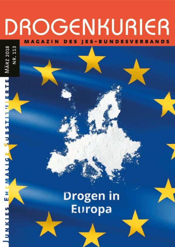 thumbnail of 2018_04_02_drogenkurier_nr_113
