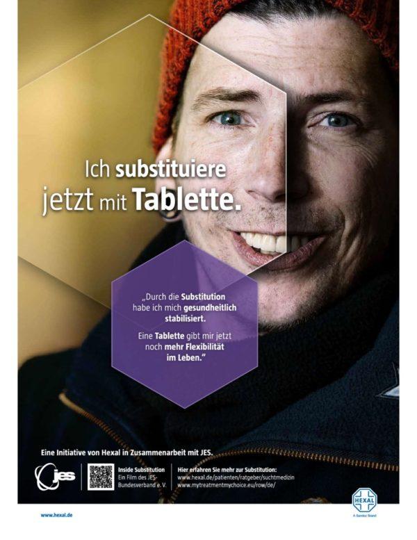 thumbnail of 2019_04_17_ich_substituiere_jetzt_mit_tablette_bernd