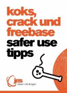 thumbnail of 2019_01_23_koks_crack_freebase_faltblatt