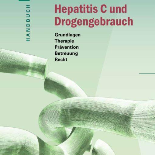 thumbnail of Handbuch_Hepatitis_Drogengebrauch_05_2019