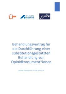 thumbnail of 20190531-Musterbehandlungsvertrag-Substitution-_final_2019-1(1)