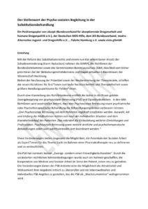thumbnail of PSB Papier_final