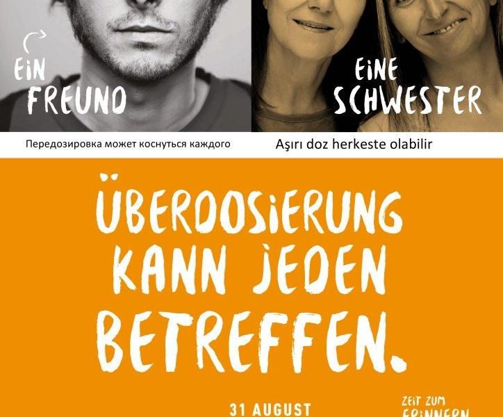 thumbnail of Poster A2 für 31.08.2019(3)