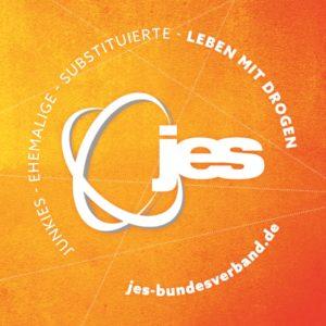 thumbnail of JES_aufkleber jes