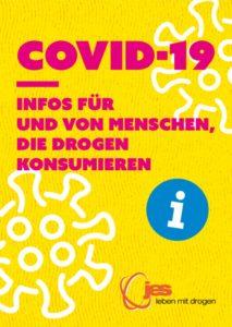 thumbnail of JES_200330_COVID-19-Flyer_A6_Web