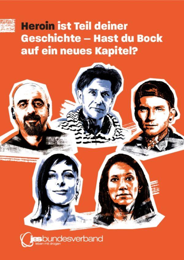 thumbnail of Broschüre JES_Opioidkonsumenten