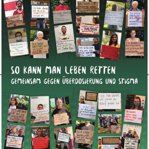 thumbnail of – In0050 Daten Poster IOAD Deutsche Aidshilfe[342]