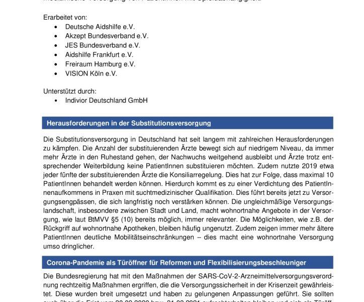 thumbnail of Positionspapier_NeueNormalität_final
